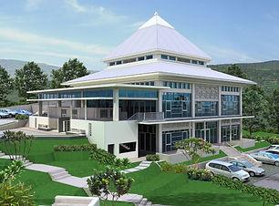Masjid cikidang 2.jpg