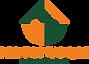 logo wakaf ibnu sina.png