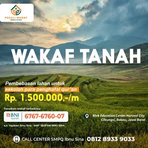 Wakaf-06.png
