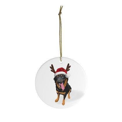 Romeo - Ornament