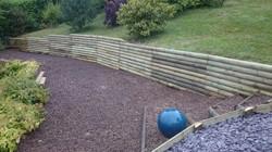 Elston - retaining wall.JPG