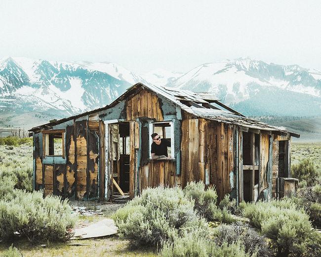 Driftwood house.jpg