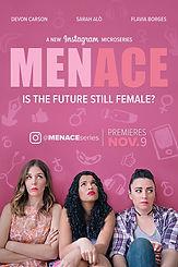 Menace Poster.jpg