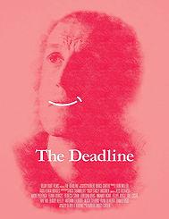 The Deadline.jpg