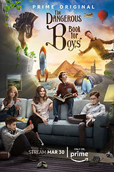 Dangerous Book For Boys.jpg
