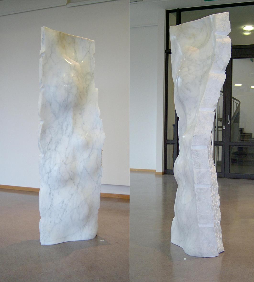 2002 Sinuosité