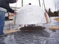 2008 Mémorial montage