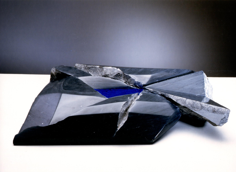 1998 Météorite