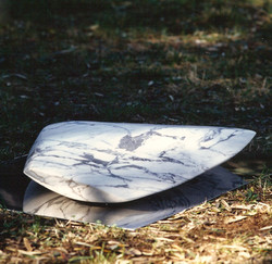 1997 Forme essentielle