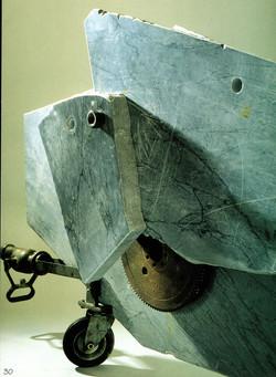 1993 Machine