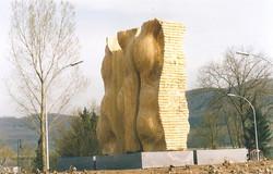 2001 Mutatis