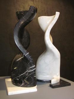 2012 Yin Yang