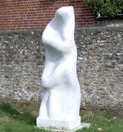 2005 Hommage à Michelangelo