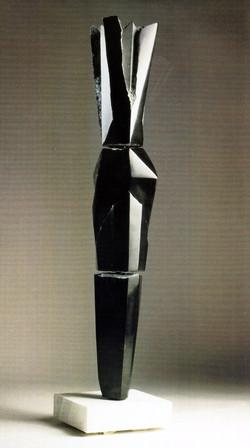 1998 Le Guerrier