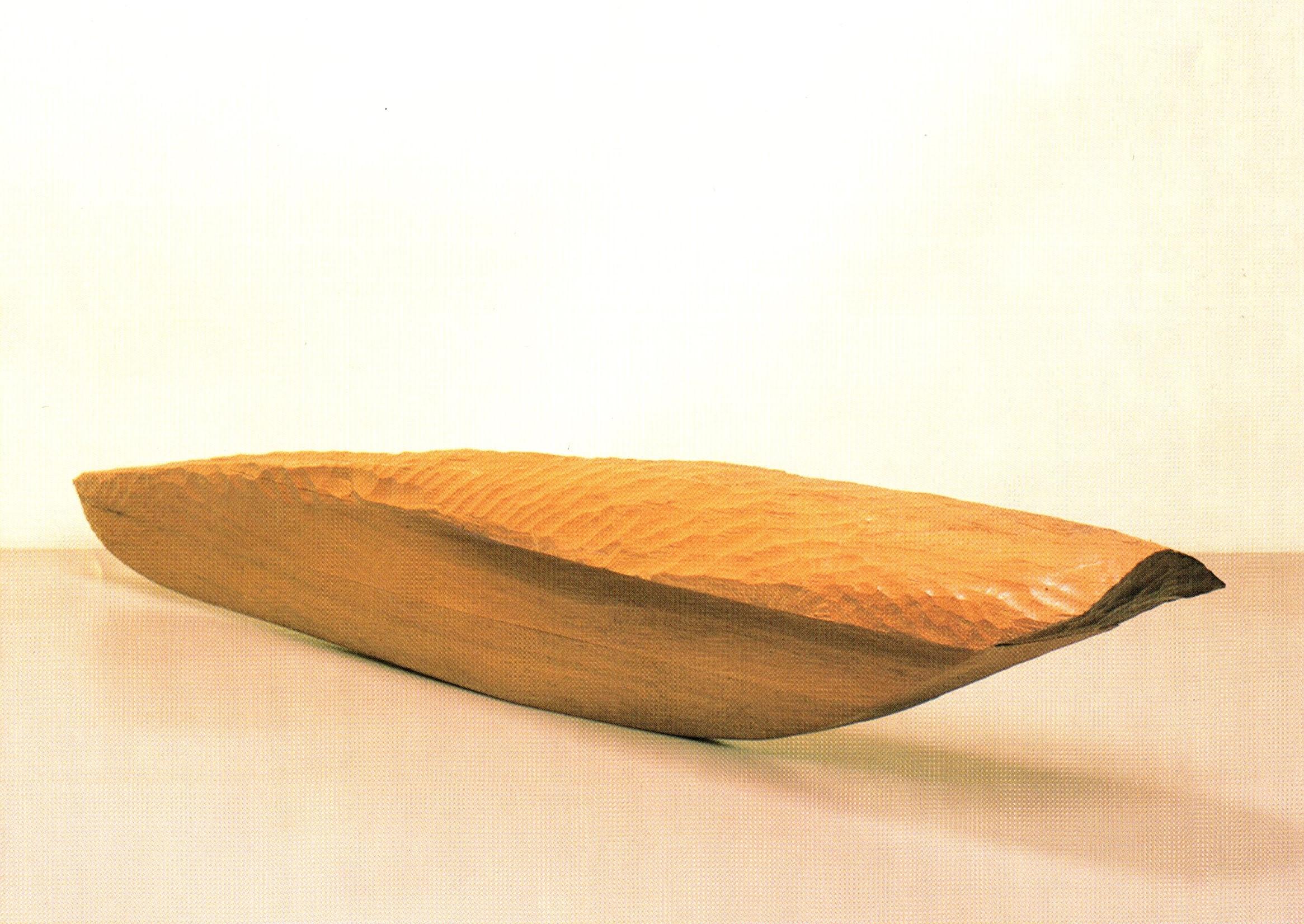 1997 Le sabre
