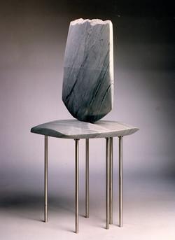 1997 Bouclier tranché