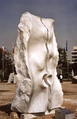 2002 Morphologie