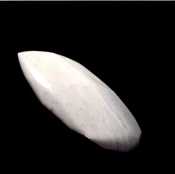 1997 Diamant
