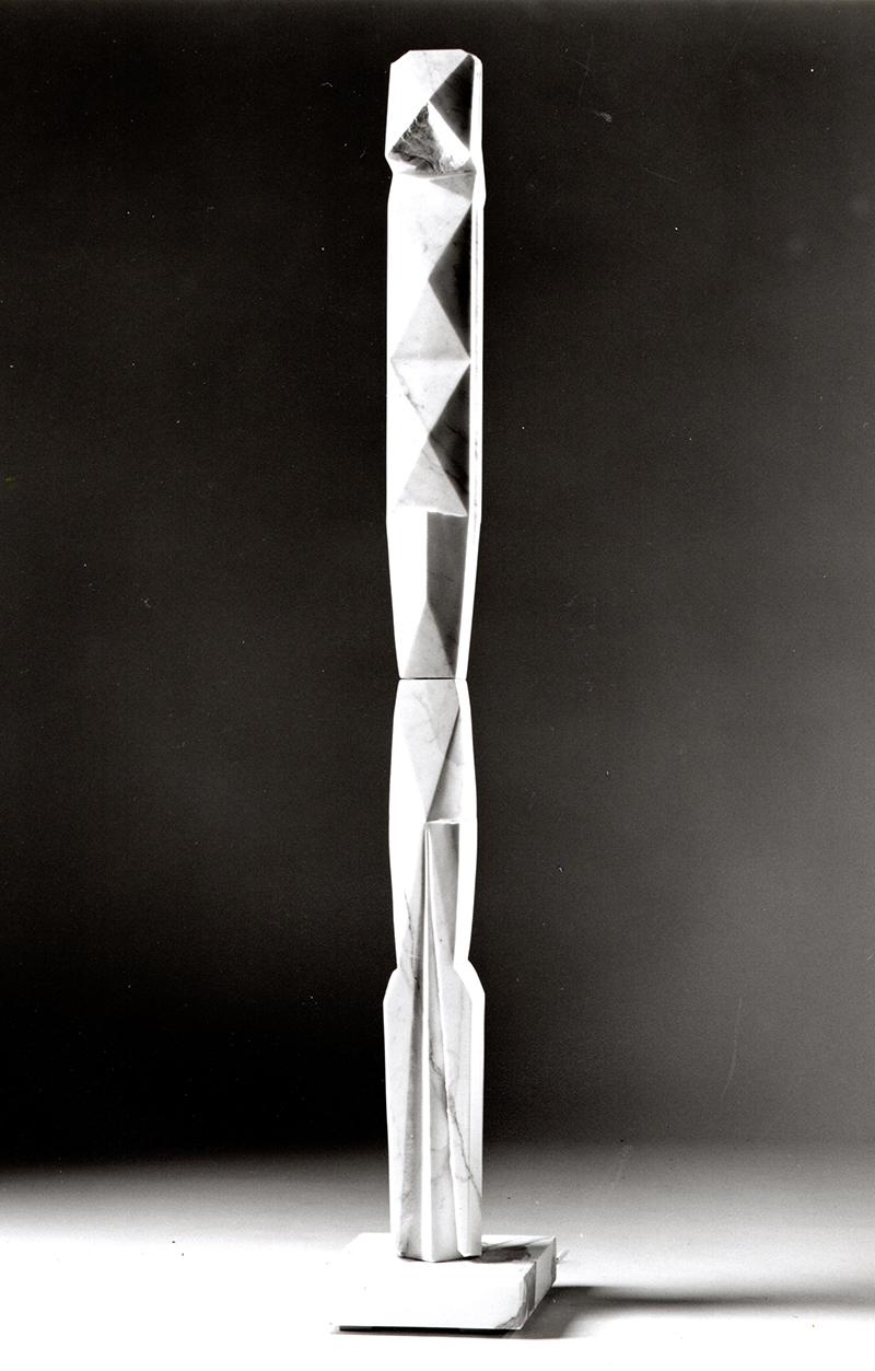 1998 Stèle
