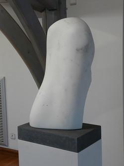 2006 Torso