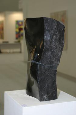 2003 Torso