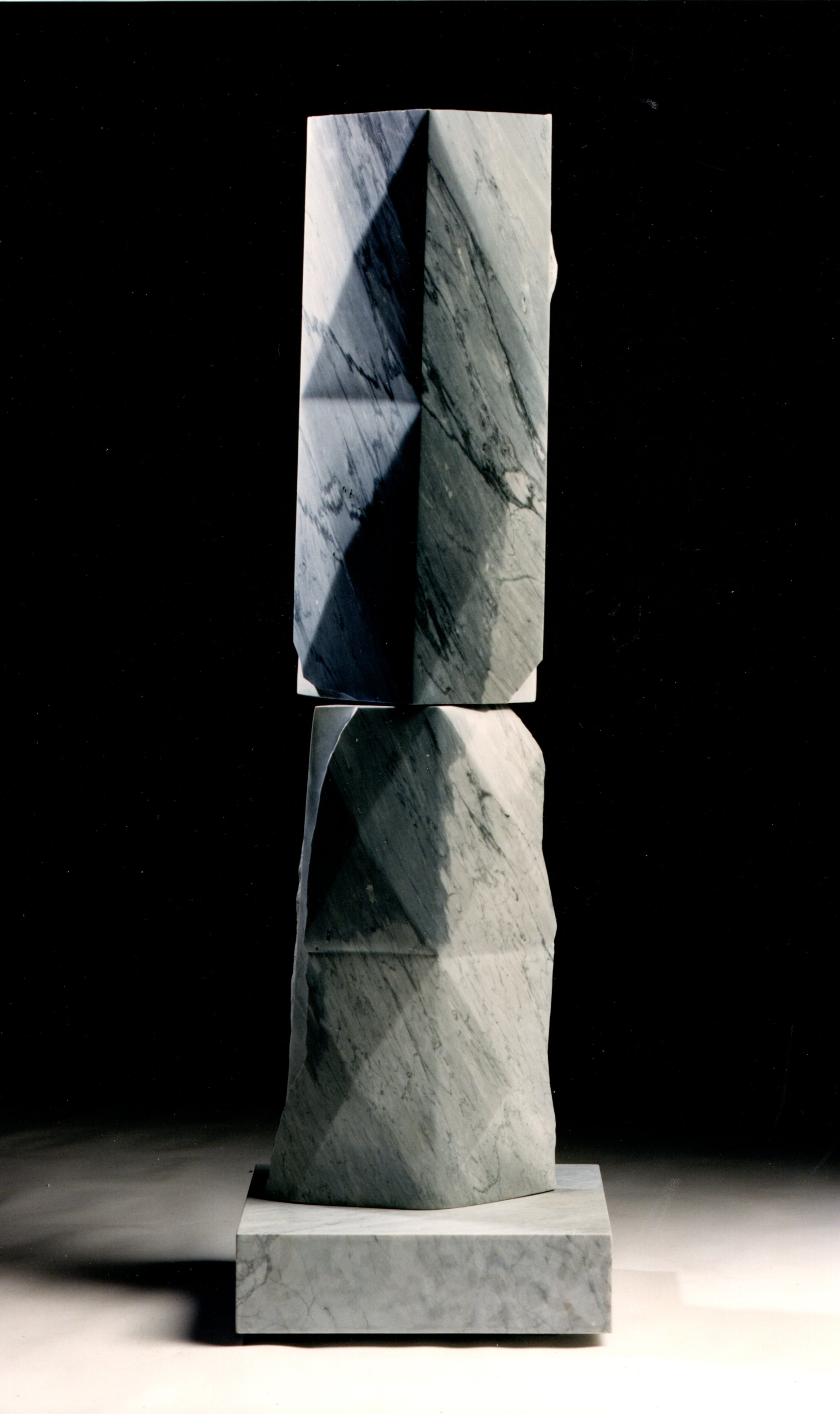 1997 Menhir