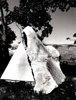 1996 Maiella Madre