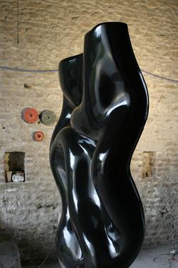 2004 Persephone