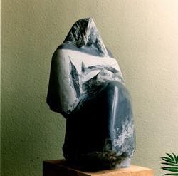1991 Diana Von Graes