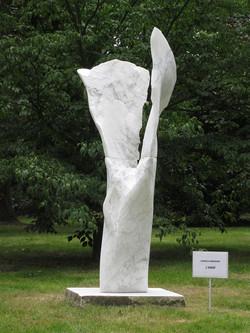 2009 L'Ange