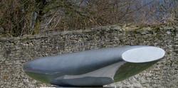 2006 Géométrie essentielle