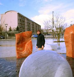 2008 Memoriale