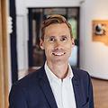 Niklas Lundgren, AirSon Engineering