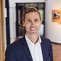 Niklas Lundgren, AirSon Engineering AB