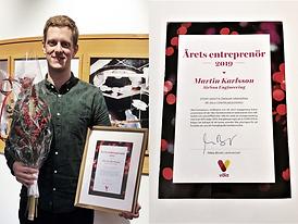 Pris_-_Årets_Entreprenör_2019.png