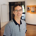Patrik Persson, AirSon Engineering