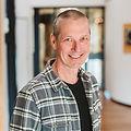 Henrik Pettersson_1.jpg