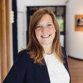 Mathilda Bengtsson, AirSon Engineering