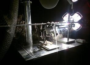 AirSon air laboratories