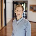 Martin Karlsson, AirSon Engineering