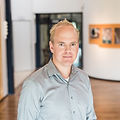 Markus Bengtsson, AirSon Engineering