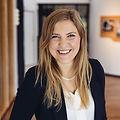 Johanna Johansson, AirSon Engineering AB