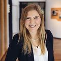 Johanna Johansson_1.jpg