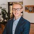 Petter Gustafsson_3.jpg