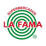Supermercados la Fama