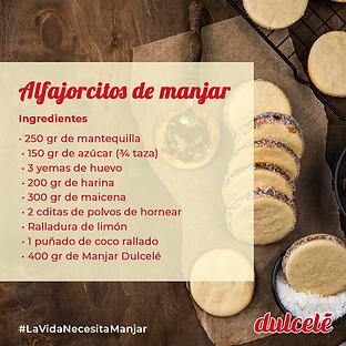 receta-alfajores.png