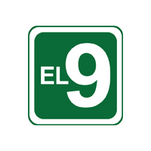 Supermercados el 9