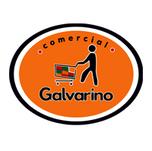 Comercial Galvarino