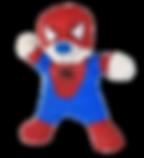meandmybears_spidercostumer_edited.png