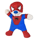 meandmybears_spidercostumer_edited.png